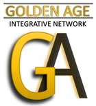 Golden Age Integrative Network